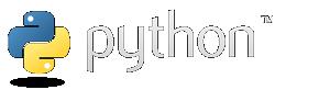 Extraindo dados de redes sociais com Python
