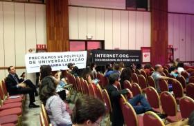 Fórum da Internet 2015 – Dia 2